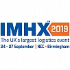 Catch Mentor at IMHX 2019