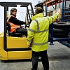 2 commonly overlooked elements of forklift training