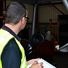 Safe Systems of Work for Forklift Use