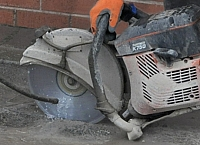 New abrasive wheels training course