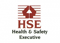 HSE publish MEWP information sheet