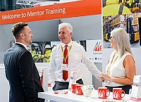 Training for entire workforce in demand at IMHX