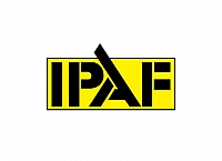IPAF 2014 half year accident data released