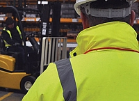 Managers role vital as forklift operations adapt
