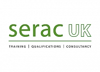 Mentor incorporating Serac UK