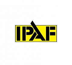 IPAF Mobile Platforms (3a and 3b)