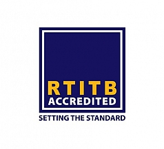 RTITB Instructor Course