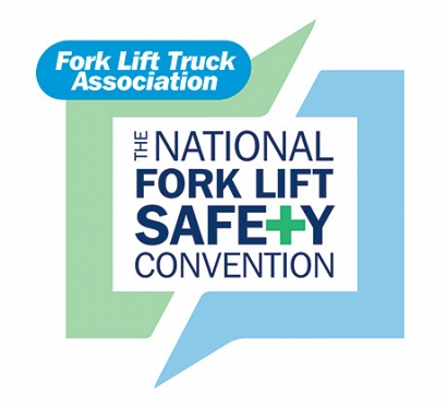 Forklift Safety Convention 2019