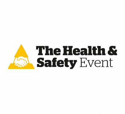 Health & Safety Event NEC 2018